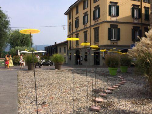 I Maestri del Paesaggio – Bergamo